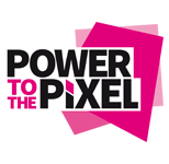 Power to the Pixel Pitch | Elemented e→d films
