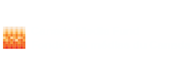 Canada Media Fund | Home was Hairy Hill e→d films